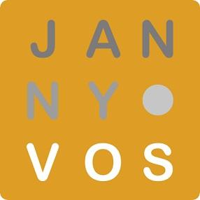 Logo_Jannyvos_Okergeel