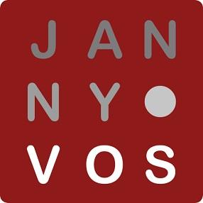 Logo_Jannyvos_Rood