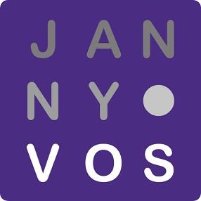 Logo_Jannyvos_paars
